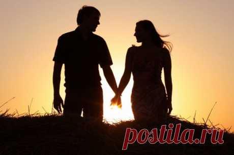 Как преодолеть карму одиночества и притянуть свою вторую половинку