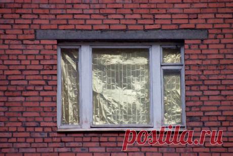 Как спастись от жары, и чем закрыть окна, чтобы палящее солнце не проникало внутрь жилища   Уральский Садовод   Яндекс Дзен