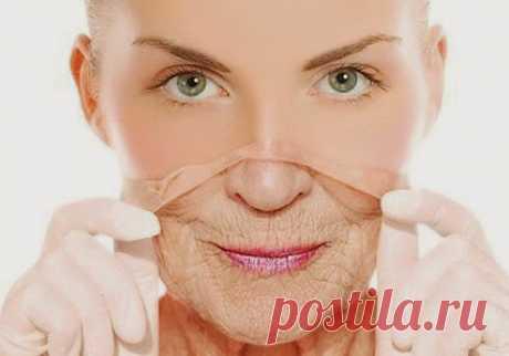 Секретный рецепт омоложения! Рецепт косметолога, она бывшая операционная медсестра. Сейчас она живет в Германии, но там ее метод, конечно, применять нельзя— так как нет многолетнего тестирования. В России он использовался ею не менее …
