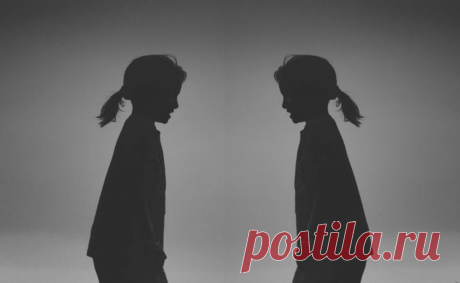 Воспитание близнецов: мои наблюдения   PROmylife   Яндекс Дзен
