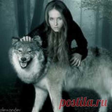 Татьяна Рощина