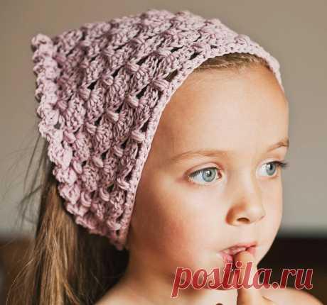 Crochet PATTERN Fan and Ruffle Kerchief and Shawl | Etsy