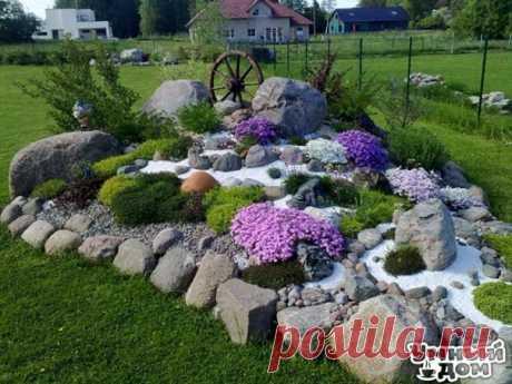 Петуния: выращивание рассады Посев семян петунии по снегу Петуния привлекает разнообразием сортов, гибридов и простотой выращивания. Убедитесь в этом, посеяв вместе с нами петунию по снегу! Рассаду петунии вырастить не сложно, для успеха нужно соблюдать лишь несколько условий: удачно подобранный грунт, достаточное освещение и температура 20… 25°С. Почва для петунии Почва должна быть рыхлой, влагоёмкой и достаточно плодородной. Если вы используете готовый грунт, добавьте в него немного…