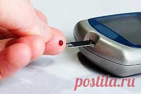норма уровня сахара в крови   САХАР В НОРМЕ !