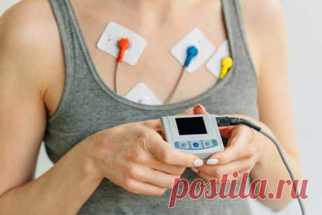 Как проверить, здорово ли ваше сердце? — ЗдоровьеИнфо Как проверить сердце и можно ли это делать самому? Сейчас расскажем.