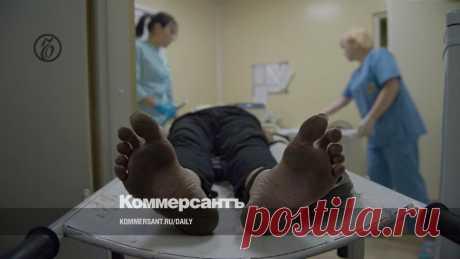 21-5-21-С доставкой из дома МВД и Минздрав согласовали порядок перемещения нетрезвых граждан из квартир в вытрезвители