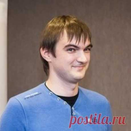 Денис Тумилович