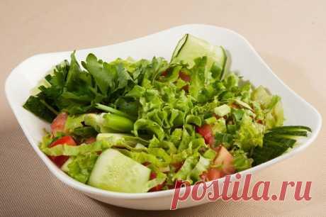Диетические салаты— вкусно худеть несложно Пошаговые рецепты приготовления диетических салатов с разными ингредиентами. А так же рецепты диетических заправок для салатов