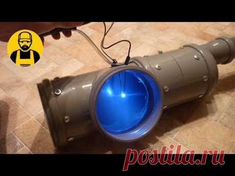 Los OBJETOS de fabricación casera ABRUPTOS de los TUBOS DE PLÁSTICO   las IDEAS GENIALES   el Caracol de la idea   Yandeks Dzen