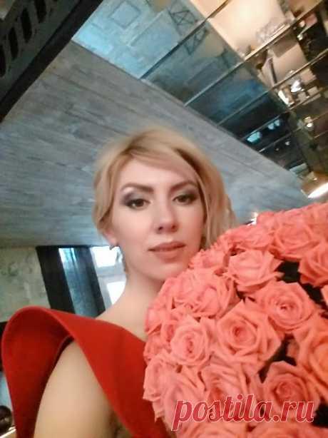 Kate Chesnakova