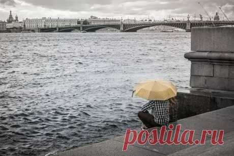 питер город любви: 11 тыс изображений найдено в Яндекс.Картинках