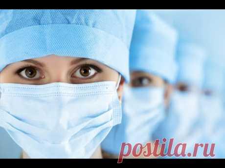 Главред: Как я вылечился от коронавируса