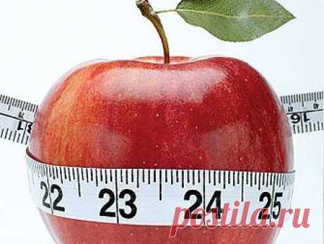 Маленькие астро-хитрости для похудения - 14 Сентября 2013 - Все интересное - speromelius