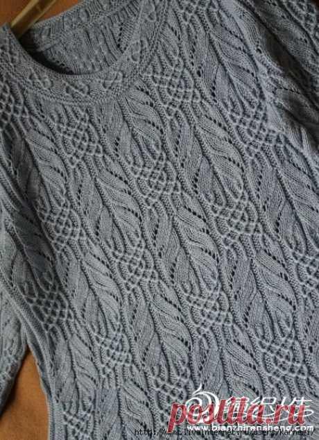 свитера,пуловеры,джемпера   Записи в рубрике свитера,пуловеры,джемпера   Дневник olka3959