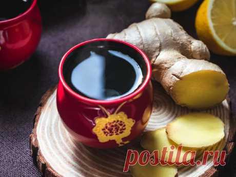 Назван «золотой» напиток для очистки крови от излишков сахара - МК Волгоград