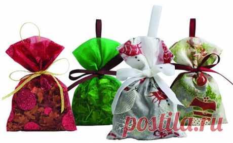Ель - это традиционный символ Нового года и Рождества. Чтобы Ваш дом или офис был сказочно украшен для празднования новогодних праздников, наш интернет - магазин Елиру с радостью окажет все возможные услуги к подготовке зимних праздников. Наши специалисты помогут Вам в выборе новогодней елки, новогодних украшений и других товаров для новогоднего праздника. В нашем магазине существует доставка товара в любое удобное для Вас время и место.  https://www.eliru.ru/