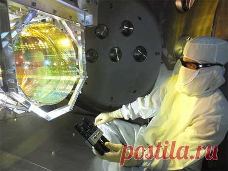 Кому полезно открытие гравитационных волн, кроме физиков?   Science Kitchen   Яндекс Дзен