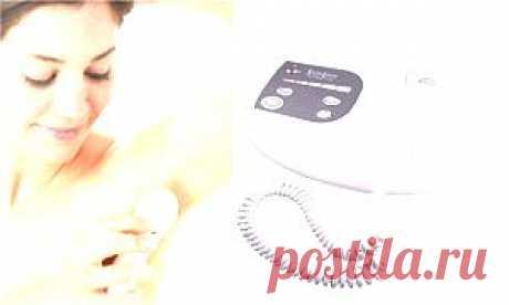 Лазерные эпиляторы для дома – эффективное удаление волос в домашних условиях