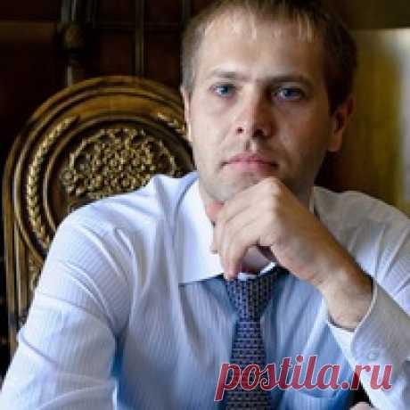 Дмитрий Бaрabaнoв