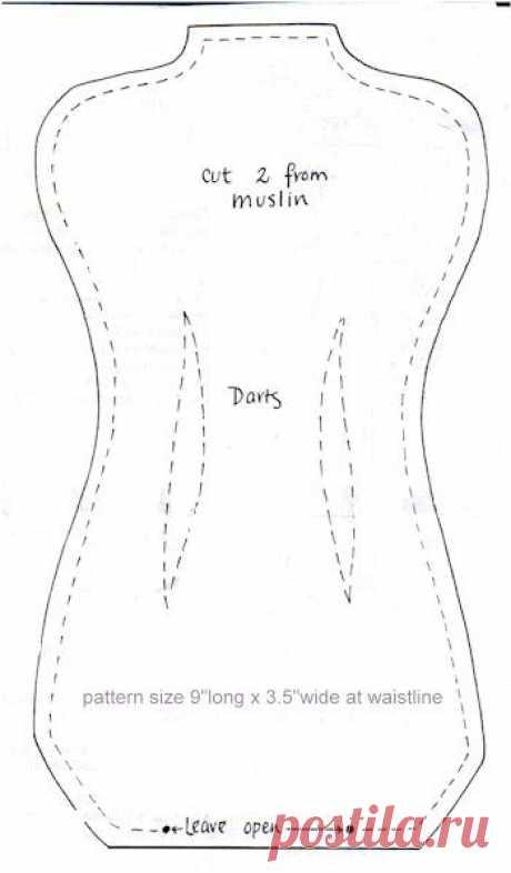 Милые штучки для рукодельниц(нашла в инете)   Швейная мастерская