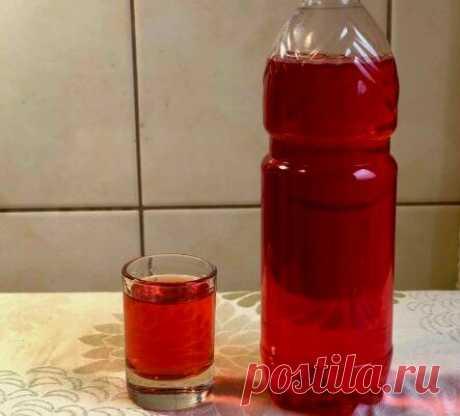 Старинный рецепт напитка который сильно снижает вес за одну неделю. Вес не возвращается | Опыты похудения | Яндекс Дзен