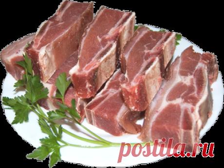 Ребрышки с картошкой в мультиварке | Рецепты для мультиварки: вкусные и простые