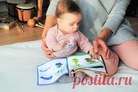 Лучшие книги для развития речи | Заметки логопеда и многомамы | Яндекс Дзен