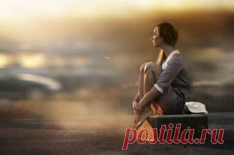Вредные привычки и одиночество. Есть ли связь?   Туфелька