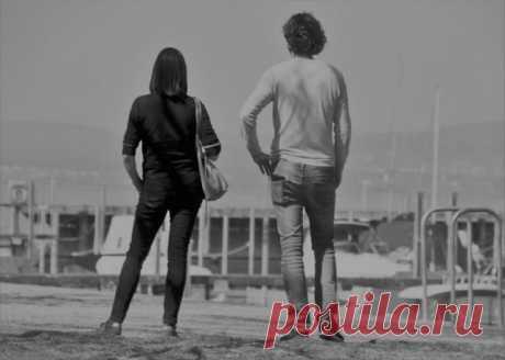 Как расстаться с мужчиной: советы психолога для женщин  #отношения #любовь #мужчинаженщина #психологияотношений