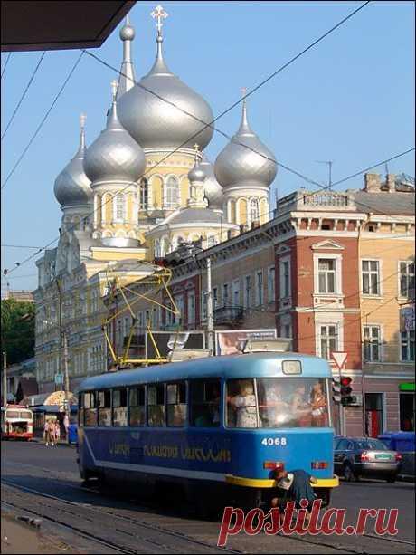 images of odessa ukraine - Google Search   |  Pinterest • Всемирный каталог идей
