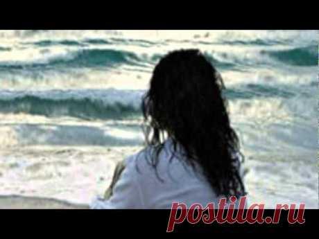Michael Bolton♪♥♪A Love So Beautiful...♪♥♪ - YouTube