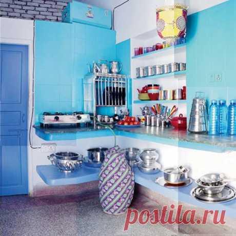 идеи для кухни - 33 тыс. картинок. Поиск@Mail.Ru