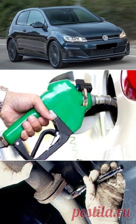 DPF: что такое сажевый фильтр? Дизельный сажевый фильтр - важная часть выхлопной системы вашего дизельного автомобиля, которая помогает снизить выбросы