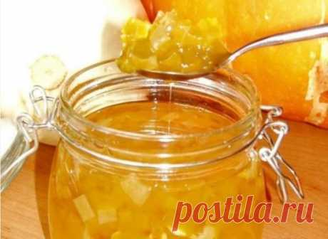 Царское грушевое варенье с лимоном Продукты: • Груши (не перезревшие) - 1 кг.; • Сахар - 1 кг.; • Лимон - 1 шт.; • Вода - 200 мл.