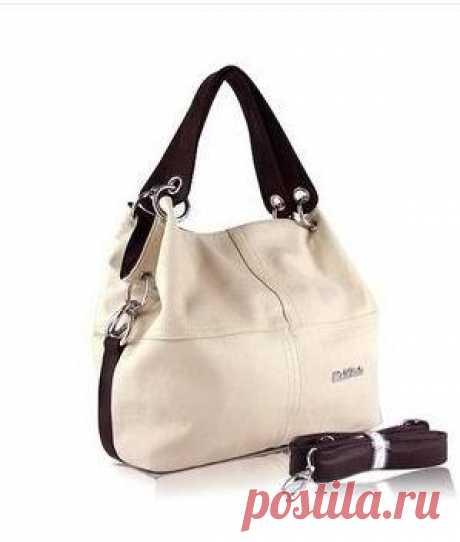 Weidipolo женщины сумочка полиуретан кожа сумки женщины сумка мессенджер винтажный плечо кроссбоди сумки купить на AliExpress