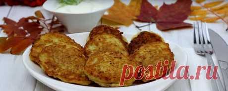 Хрустящие картофельные Драники • Пошаговый рецепт Хрустящие картофельные Драники — пошаговый рецепт приготовления с подробным описанием. Как приготовить дома и сделать вкусно и просто