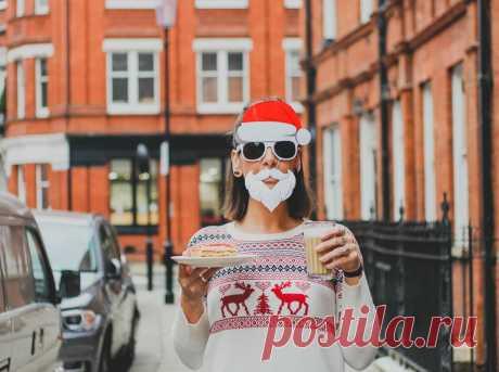 69 идей подарков на Новый год для всей семьи. Выбери свой | dadknowhow. С папой интересно | Яндекс Дзен
