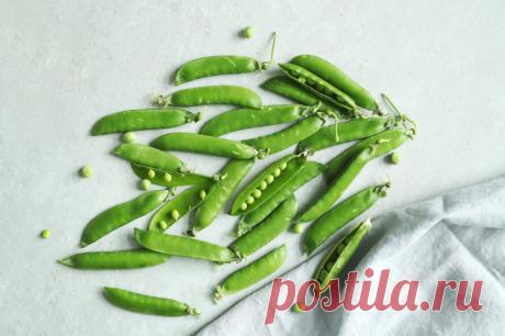 Рынок протеинов сегмент гороха | Растительные белки https://vk.com/@liyasea-rynok-proteinov-segment-goroha-rastitelnye-belki белок гороха