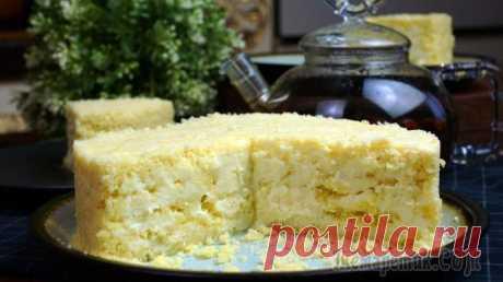 Обалденный торт без выпечки Приготовим торт без выпечки. Рецепт готовиться просто, а на вкус торт получаются нежным, в меру сладким, с заварным сметанным кремом. Этот рецепт торта подходит идеально на все случаю жизни. Нужно лиш...