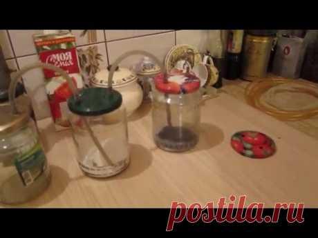 La revista del mejor alambique para destilar aguardiente casero - YouTube