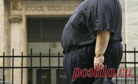 Почему становится все труднее поддерживать вес - Советы для женщин