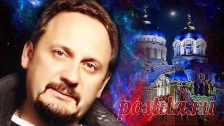СТАС МИХАЙЛОВ - СМОТРИ и СЛУШАЙ! - ВСЁ САМОЕ ЛУЧШЕЕ ДЛЯ ВАС!!!