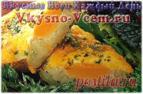 Гусиные яйца в духовке – рецепт редкий, необычный. Такой продукт – редкий гость в нашем рационе. Но если вам посчастливилось купить гусиные яйца, приготовьте из них оригинальное блюдо. Запеките их в картофеле. Красивая подача, яркий вкус и масса полезностей – вот что вас ждет.