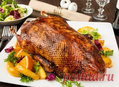 Готовое новогоднее меню №8. С птицей Продолжаю традицию с готовыми новогодними меню. Началось все в 2015 году с трех меню-подборок –с мясом №1,с птицей №2,с рыбой №3. В прошлом году мы продолжили еще тремя меню – тожесмясом,рыбойиптицейв качестве основного блюда. В этом году я уже опубликовала новое меню с мясом. Набор блюд в меню этого года…