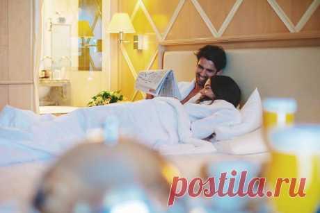(1) Montenegro stars Hotel Group