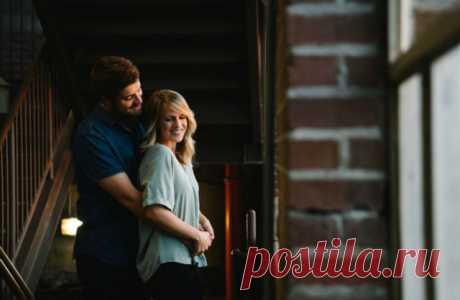 Как влюбиться в мужа снова: советы для женщин #отношения #любовь #мужчинаженщина #психологияотношений