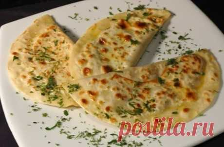 Как приготовить чебуречки с сыром,быстро и вкусно - рецепт, ингредиенты и фотографии