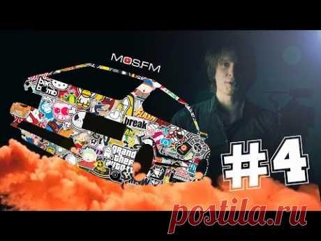Правда ли, что инженеры Porsche создавали ВАЗ 2108 - YouTube