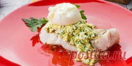 10 интересных и вкусных блюд из судака