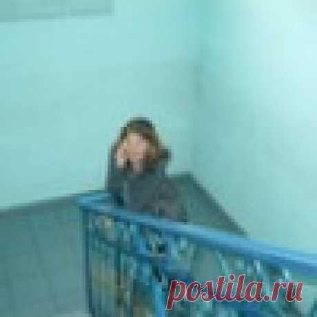 Ирина Лозина